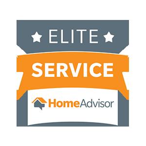 Home Advisor Elite Service - Buckeye Plumbing