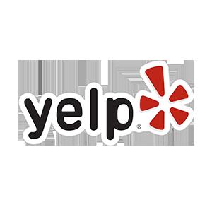 Yelp Reviews of Buckeye Plumbing