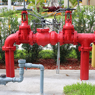 backflow-services-222