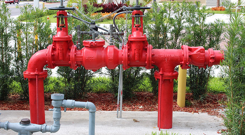 backflow-services-223