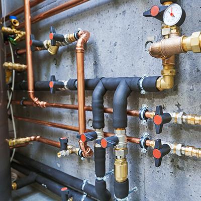 commercial-plumbing-services-buckeye-plumbing-1