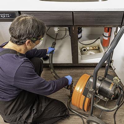 drain-cleaning-service-buckeye-plumbing-1