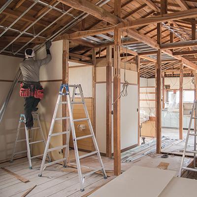 new-construction-plumbing-service-buckeye-plumbing-1