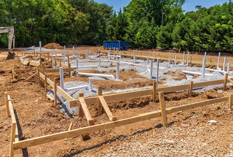 new-construction-plumbing-services-44