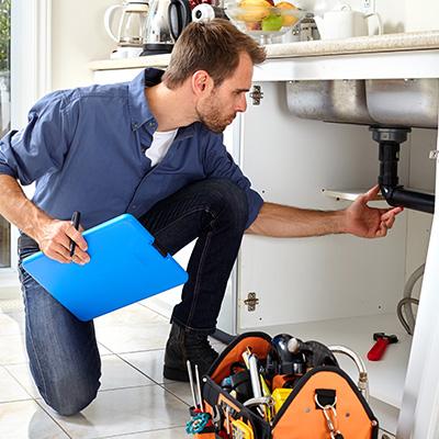 plumbing-inspection-services-buckeye-plumbing-1
