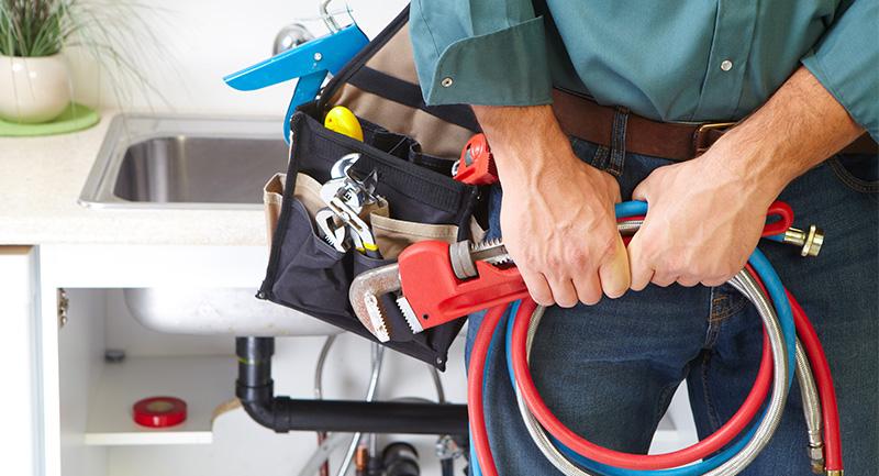 plumbing-services-buckeye-plumbing-1