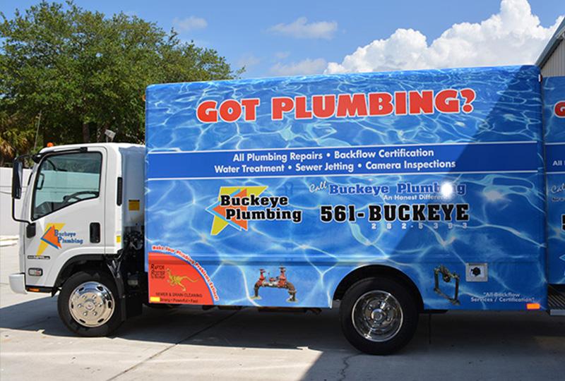 plumbing-services-company-buckeye-plumbing-44
