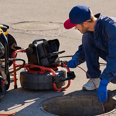 sewer-inspection-services-buckeye-plumbing-1