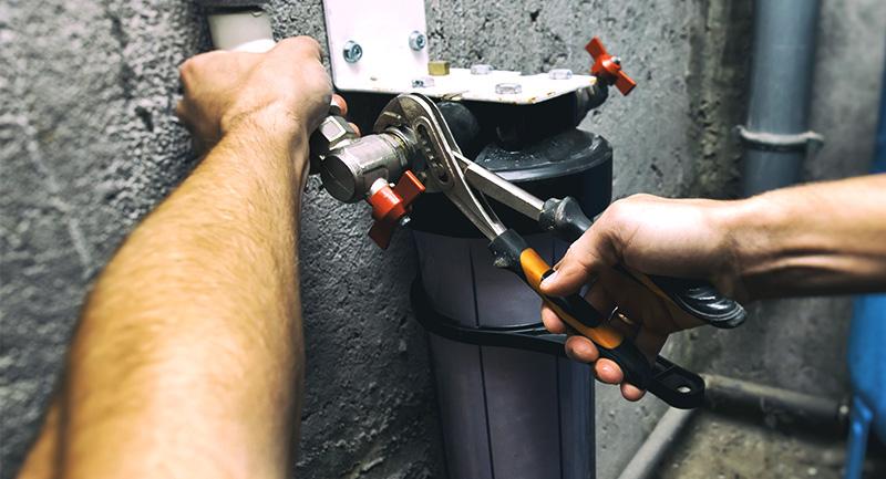 water-filtration-services-buckeye-plumbing-1